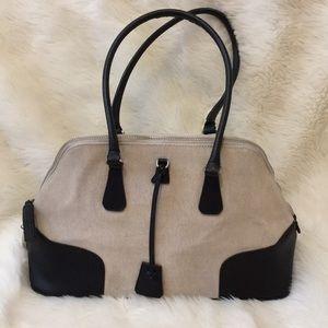 Gorgeous Liz Claiborne Shoulder Bag